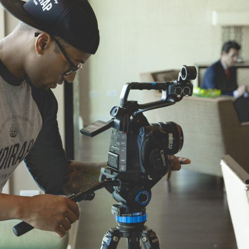 Why Video Marketing is Important for Your Nonprofit